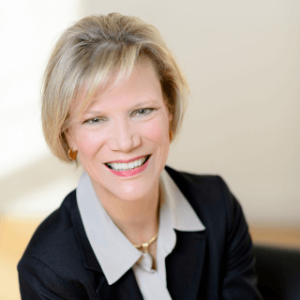 shelley row - professional speaker, author and consultant