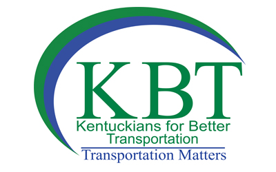 Kentuckians for Better Transportation